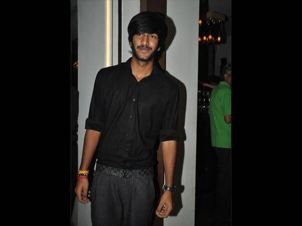 Mizaan Jaffrey Wiki, height, Age, Girlfriend, Wife, Caste, Biography - 21 1500632428 1