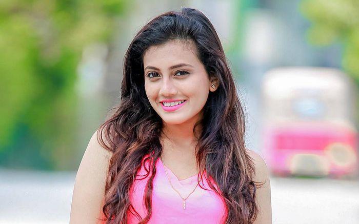 Shanudrie Priyasad Bio, Height, Weight, Age, Measurements, Facts