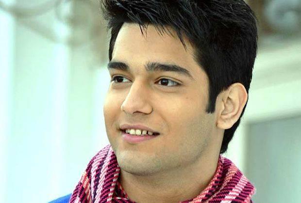 Abhishek Malik Height, Weight, Age, Biography, Wiki, Girlfriend, Family - Abhishek Malik