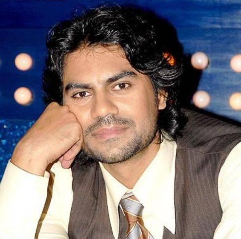 Gaurav Chopra Height, Weight, Age, Biography, Wiki, Wife, Family - Gaurav Chopra