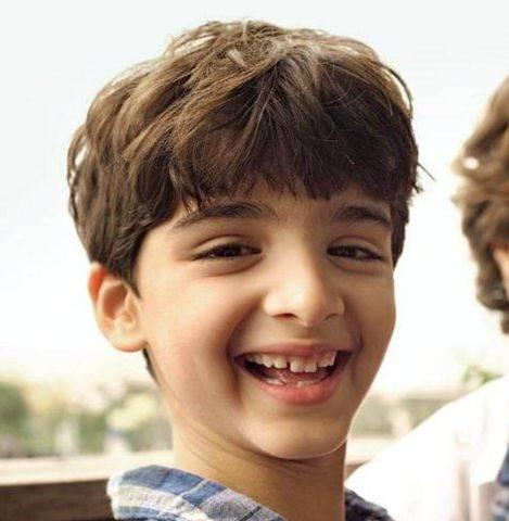 Hridhaan Roshan Biography, Age, Height, Wiki, Brother, Parents, Family - Hridhaan Roshan