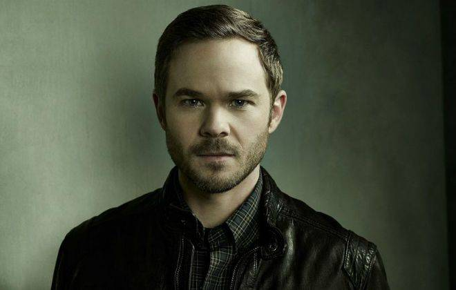 Shawn Ashmore Height, Weight, Age, Wiki, Biography, Net Worth, Facts - Shawn Ashmore