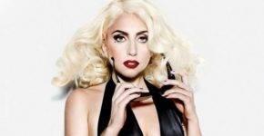 Lady Gaga Height, Measurements, Boyfriend, Wiki, Family, Biography, Net Worth - lady gaga