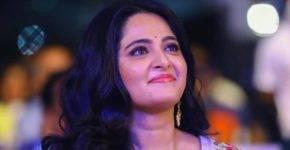 Anushka Shetty Height, Age, Wiki, Bio, Measurements, Dress, Shoe Size - Anushka Shetty
