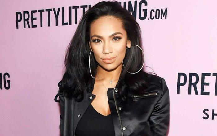 Erica Mena Height, Wiki, Bio, Age, Boyfriend, Partner, Measurements - Erica Mena