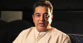Kamal Haasan Age, Wiki, Height, Bio, Wife, Family, Net Worth, Facts - Kamal haasan Twitter Account Hacked