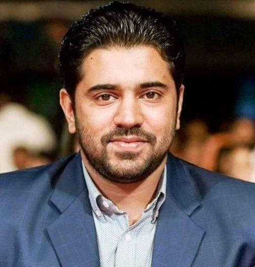 Nivin Pauly Height, Weight, Age, Biography, Wiki, Wife, Family, Profile - Nivin Pauly