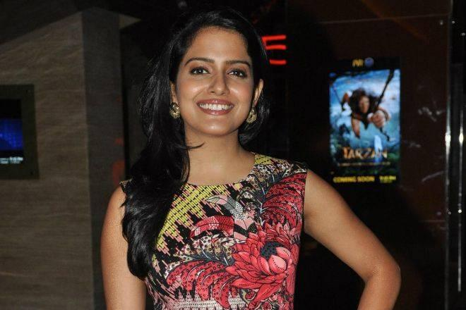 Vishakha Singh Bio, Wiki, Age, Height, Boyfriend, Measurements, Facts - Vishakha Singh