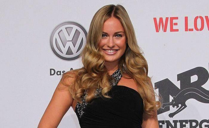 Anne-Julia Hagen Height, Weight, Age, Biography, Boyfriend, Net Worth, Facts - Anne Julia Hagen