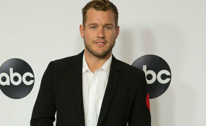 Colton Underwood Height, Bio, Wiki, Age, Girlfriend, Net Worth, Facts - Colton Underwood