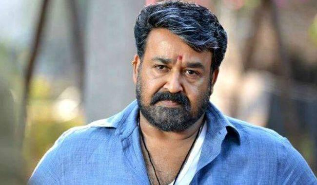 Mohanlal Height, Weight, Age, Wiki, Biography, Net Worth - Mohanlal