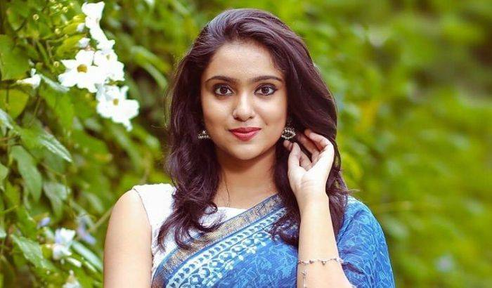 Sana Althaf Height, Weight, Vital Stats, Age, Wiki, Biography - Sana Althaf