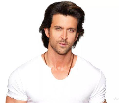 Hrithik Roshan House Address, Phone Number, Email Id, Contact Info