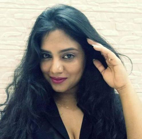 Kavita Radheshyam Height, Age, Wiki, Biography, Husband, Family - Kavita Radheshyam