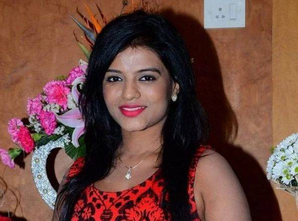 Mitali Nag Height, Weight, Age, Wiki, Biography, Husband, Family - Mitali Nag