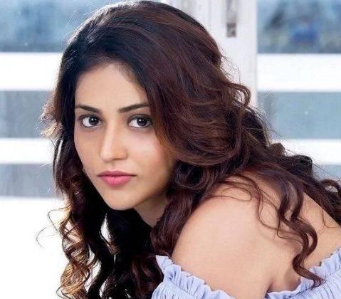 Priyanka Jawalkar Height, Weight, Age, Wiki, Bio, Boyfriend, Family - Priyanka Jawalkar