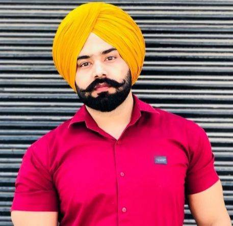 Sukh Sandhu Height, Weight, Age, Wiki, Biography, Girlfriend, Family