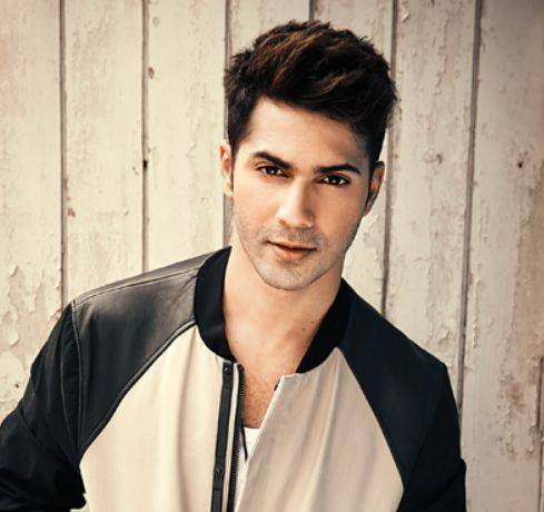 Varun Dhawan House Address, Phone Number, Email Id, Contact Info