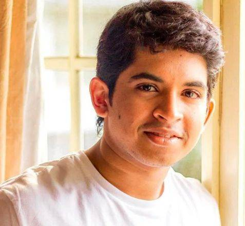 Yash Dholye Height, Weight, Age, Wiki, Biography, Girlfriend, Family - Yash Dholye