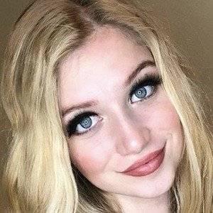 Charli Elise Wiki, Bio, Net Worth, Affairs