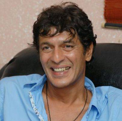 Chunky Pandey House Address, Phone Number, Email Id, Contact Info