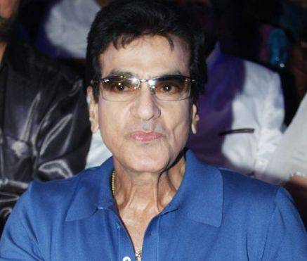 Jeetendra House Address, Phone Number, Email Id, Contact Info