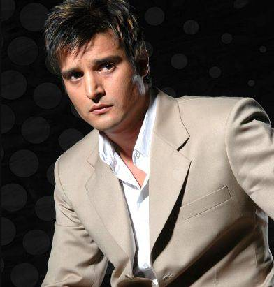 Jimmy Sheirgill House Address, Phone Number, Email Id, Contact Info