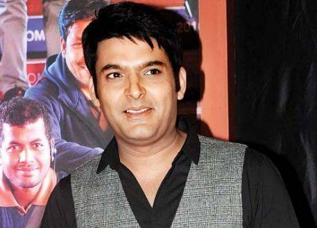 Kapil Sharma House Address, Phone Number, Email Id, Contact Info