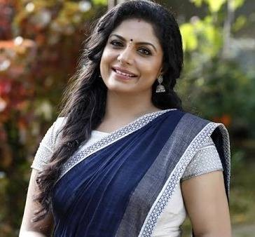 Asha Sarath Height, Weight, Age, Wiki, Biography, Husband & More - 1553161641 Asha Sarath Height Weight Age Wiki Biography Husband amp More