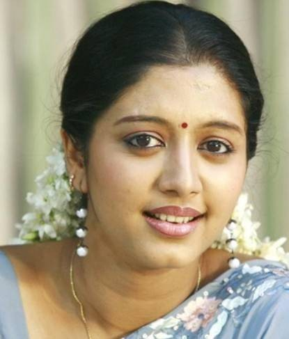 Gopika Height, Weight, Age, Wiki, Biography, Husband & More - 1553372901 Gopika Height Weight Age Wiki Biography Husband amp More