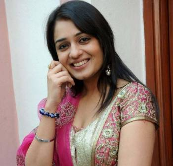 Nikita Thukral Height, Weight, Age, Wiki, Biography, Husband & More - 1553795363 Nikita Thukral Height Weight Age Wiki Biography Husband amp More