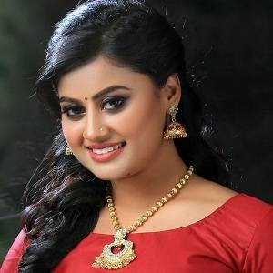 Ansiba Hassan Height, Weight, Age, Wiki, Biography, Family & More - Ansiba Hassan Height Weight Age Wiki Biography Family amp More