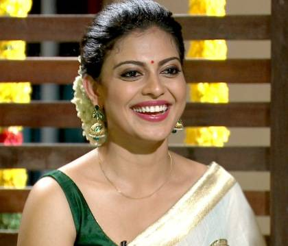Anusree Wiki, Height, Weight, Age, Husband, Family & Biography - 1554759142 Anusree Wiki Height Weight Age Husband Family amp Biography