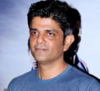 Amit Sial Height, Age, Weight, Wiki, Biography, Wife & More - 1554876576 Amit Sial Height Age Weight Wiki Biography Wife amp More