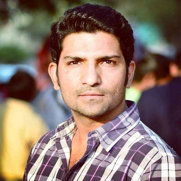 Jatin Sarna Height, Age, Weight, Wiki, Biography, Family & More - 1555252301 Jatin Sarna Height Age Weight Wiki Biography Family amp More