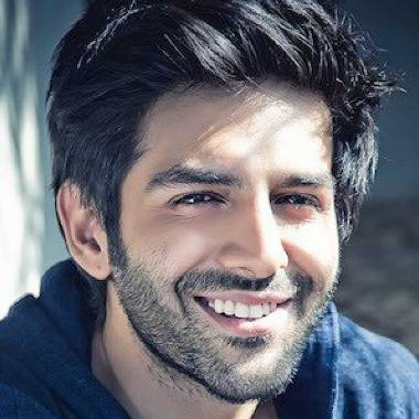 Kartik Aaryan Height, Age, Weight, Wiki, Biography, Girlfriend & More - 1555440279 Kartik Aaryan Height Age Weight Wiki Biography Girlfriend amp More