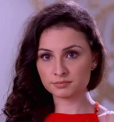 Orvana Ghai Height, Age, Weight, Wiki, Biography, Husband & More - 1555534214 Orvana Ghai Height Age Weight Wiki Biography Husband amp More