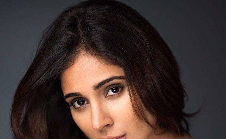 Alankrita Sahai Height, Age, Weight, Wiki, Biography, Family & More - 1556873816 Alankrita Sahai Height Age Weight Wiki Biography Family amp More