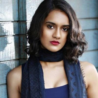 Divya Menon Height, Age, Weight, Wiki, Biography, Family & More - 1557390183 Divya Menon Height Age Weight Wiki Biography Family amp More