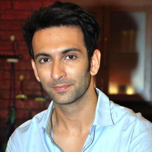Nandish Singh Height, Age, Weight, Wiki, Biography, Wife, Profile - 1560337451 Nandish Singh Height Age Weight Wiki Biography Wife Profile