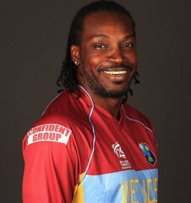 Chris Gayle Height, Age, Weight, Wiki, Biography, Wife, Profile - 1561018694 Chris Gayle Height Age Weight Wiki Biography Wife Profile