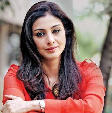 Tabu Contact Address, Phone Number, House Address, Email, Website - 1561911375 Tabu Contact Address Phone Number House Address Email Website