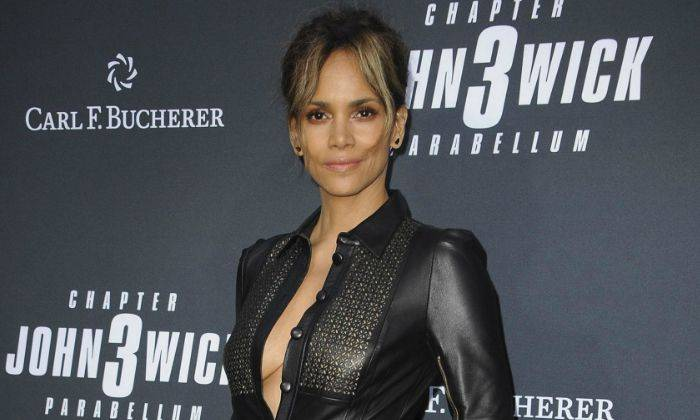 Halle Berry Age, Bio, Height, Husband, Family, Net Worth, Facts - Halle Berry Age Bio Height Husband Family Net Worth Facts