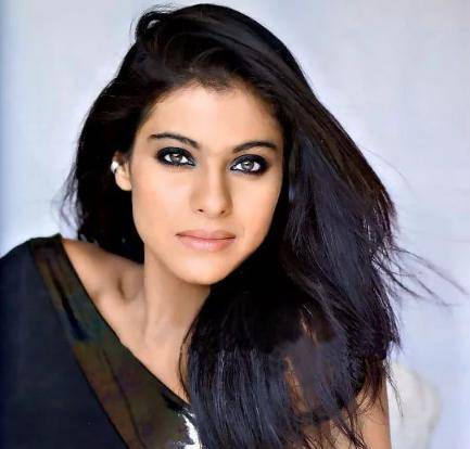 Kajol Contact Address, Phone Number, House Address, Email ID - Kajol Contact Address Phone Number House Address Email ID