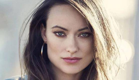 Olivia Wilde Contact Address, Phone Number, House Address, Email ID - Olivia Wilde Contact Address Phone Number House Address Email ID