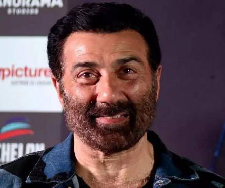 Sunny Deol Contact Address, Phone Number, House Address, Email ID - Sunny Deol Contact Address Phone Number House Address Email ID