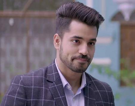 Gautam Gulati Contact Address, Phone Number, House Address, Email Id - Gautam Gulati Contact Address Phone Number House Address Email Id