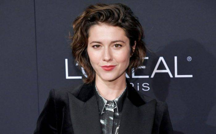 Mary Elizabeth Winstead Biography 2020 - Lifestyle, Income, Favorites, Affairs, Awards, Family, Facts - Mary Elizabeth Winstead Lifestyle Wiki Net Worth Income Salary House