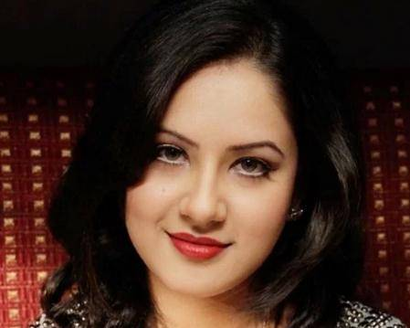Pooja Bose Age, Height, Weight, Wiki, Biography, Husband, Family - Pooja Bose Age Height Weight Wiki Biography Husband Family