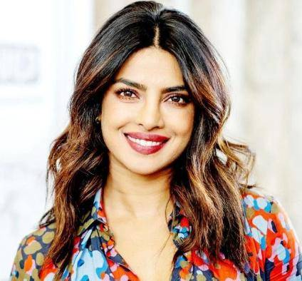 Priyanka Chopra Age, Height, Wiki, Biography, Husband, Family, Facts - Priyanka Chopra Age Height Wiki Biography Husband Family Facts